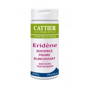 Cattier ERIDENE DENTIFRICE...