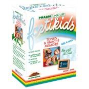 Pharm & Nature FORTIKIDS (à...