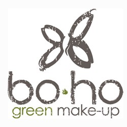 bo.ho Green Make-up